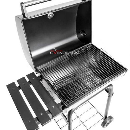 2020-best-sale-cheaper-charcoal-grill-Garden 1