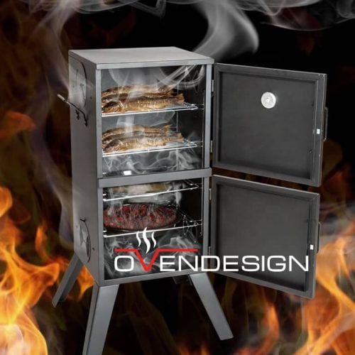 Folding-Portable-Charcoal-Bbq-Grill-Sales-Grill-Ovendesign