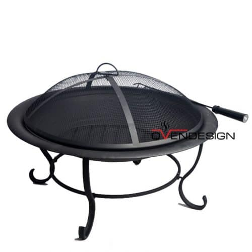 Outdoor Fire Pit -Ovendesigns