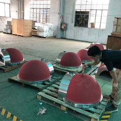 Our Factory-13