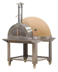 clay-pizza-oven-1