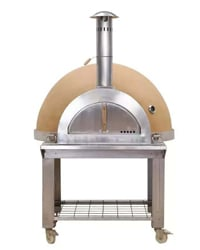 clay-pizza-oven-11