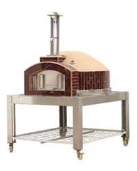 clay-pizza-oven-2