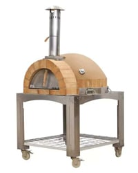 clay-pizza-oven-3