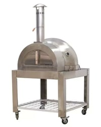 clay-pizza-oven-4