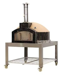 clay-pizza-oven-5
