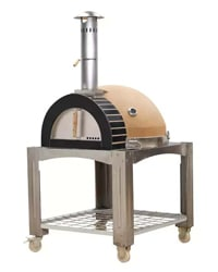 clay-pizza-oven-6