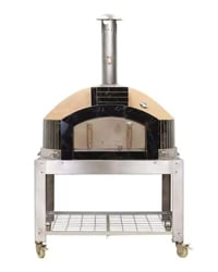 clay-pizza-oven-9
