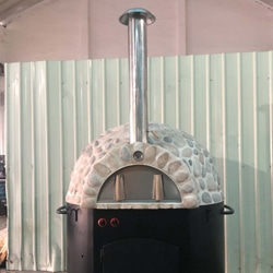 pizza oven factory-10