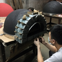 pizza oven factory-12