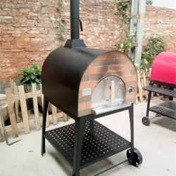 pizza oven factory-2