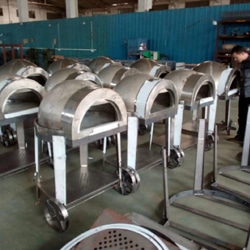 pizza oven factory--3
