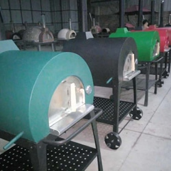 pizza oven factory-4