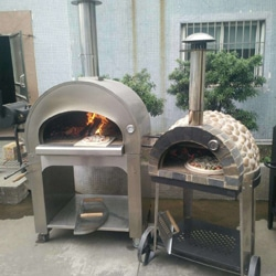 pizza oven factory-6