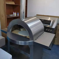 pizza oven factory-9