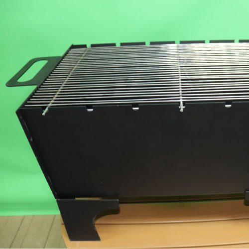 Desktop-barbecue-grill-simple-iron-grill-ovendesign-PG-6