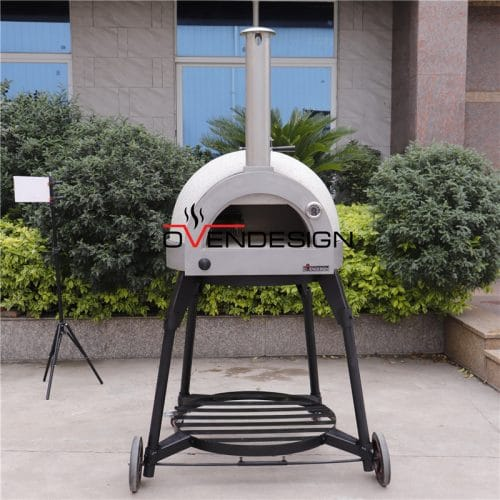 Ovendesigns Gas Clay Pizza Oven Diy Pizza Oven Brick Oven For Sale