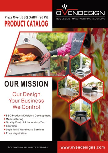 Pizza-Oven-Catalog